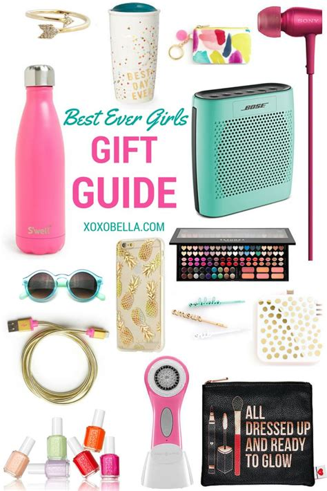 best gifts for best gift guide gift guide
