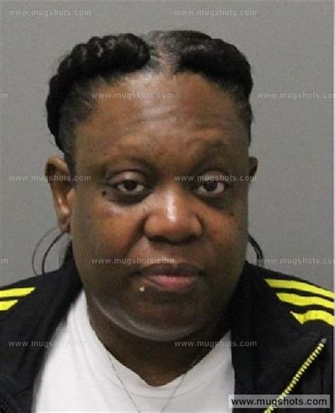 Rochester Ny Court Records Valerie Everett Whec Reports Rochester Arrested For Defrauding Workers