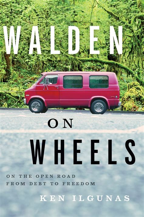 walden book loan walden on wheels 2 dwelling grad student no