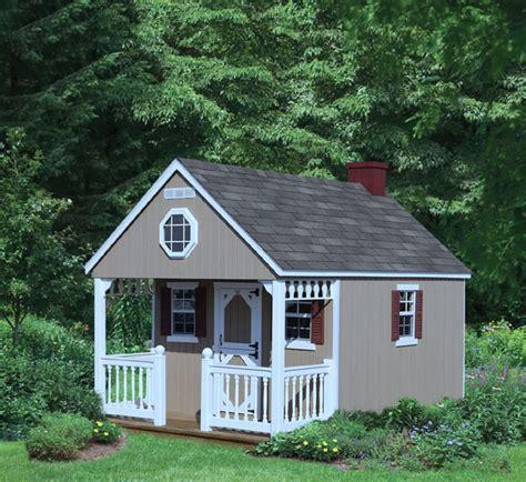 casitas de jardin baratas casas prefabricadas madera casitas de madera para jardin