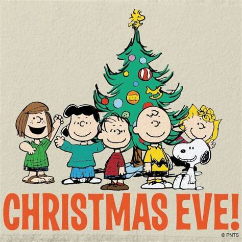 merry christmas eve holidays pinterest happy christmas eve  peanuts christmas