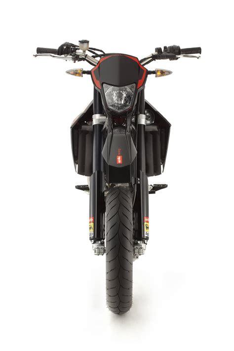 Aprilia Sxv 550 Motorrad Daten by Aprilia Sxv 550 Supermoto Alle Technischen Daten Zum