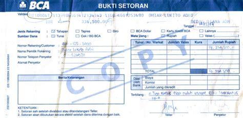bca kode bank kode validasi transfer tunai bank knowledge base