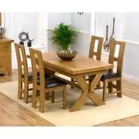 Dining Table Sale Uk Dining Tables For Sale Uk Shop