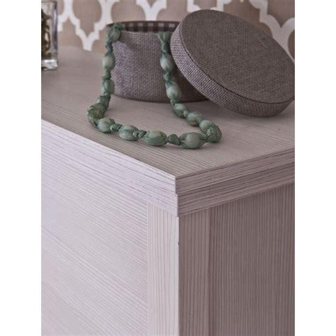 muebles de segunda mano en cantabria muebles baratos en cantabria awesome sofas muy baratos