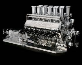 V12 Engine Welcome To Falconer Racing Engines Falconer V12