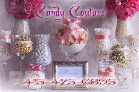 wholesale for wedding buffet 1000 ideas about wholesale on bulk buffet and favor boxes