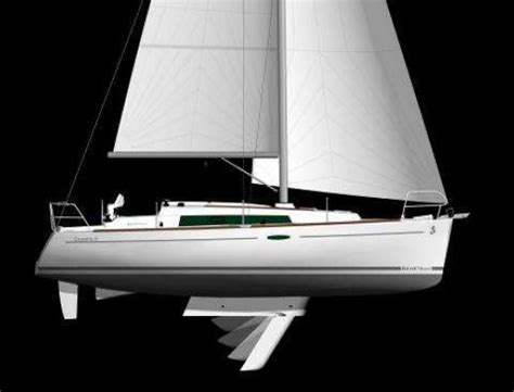 sailboats with twin rudders shallow water sailing and cruising twin rudder