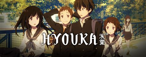 watch hyouka english dubbed
