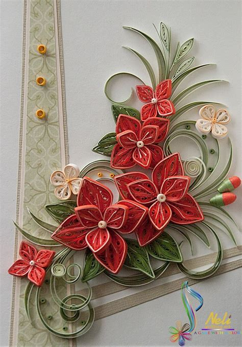 tutorial tablouri quilling 1000 ideas about quill on pinterest paper quilling
