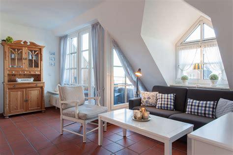 Maisonette Wohnung Westerland Sylt In Westerland Schleswig