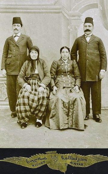Ottoman Family 411 Best Armenians Families Images On Ottoman Empire Armenian And Ottomans