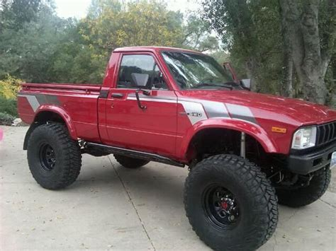 1980 toyota lifted 295349d1414376363 dwill817s 1981 toyota pickup 4x4 image
