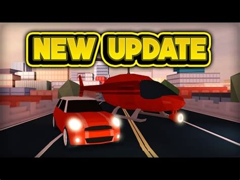 new mini cooper more roblox jailbreak daikhlo