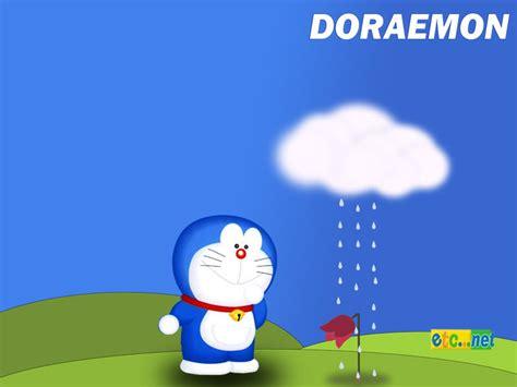Tas Laptop Gambar Doraemon doraemon image 50875 zerochan anime image board