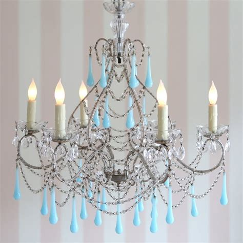 Shabby Chic Chandeliers Cheap What Exactly Is Shabby Stylish Best Of Interior Design