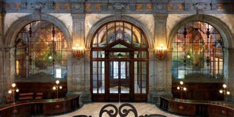 orari intesa genova i musici di caravaggio a palazzo zevallos ingresso