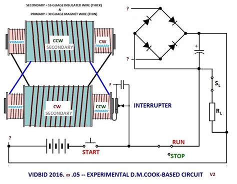 insalation wind turbine wiring diagram wiring diagram