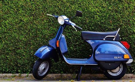Motorrad Mieten by Motorrad Mieten Auf Kefalonia Kefaloniaway