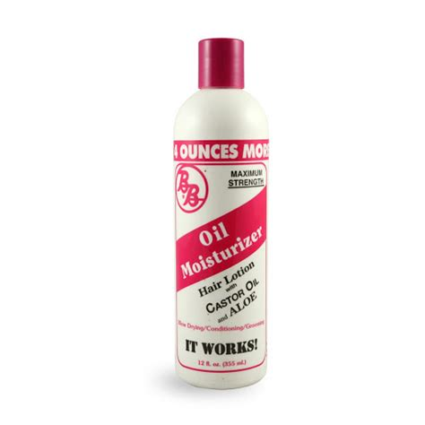 top ten oil moisturers for limp hair cream oil moisturizers my top 5 just relaxed