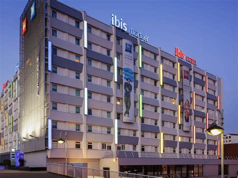 japonais porte de bagnolet hotel porte de bagnolet