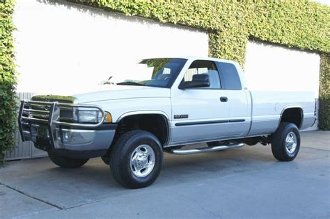 2002 dodge ram 2500 for sale 2002 dodge ram 2500 for sale