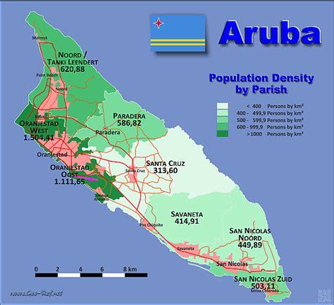 netherlands embassy manila map south america map aruba 28 images maps of aruba