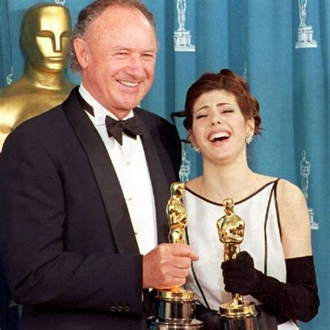 Oscar 2015 Los Mayores Olvidos Y Las Sorpresas En La Lista De Nominados Las Mayores Sorpresas De La Historia De Los Oscar Tele 13