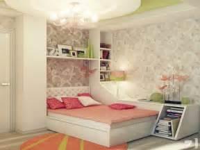 Preppy Bedroom Ideas Bedroom Stylish Preppy Bedroom Ideas For Teen S Room