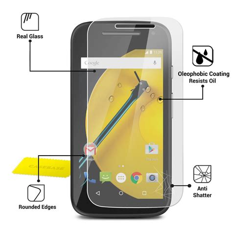 Zilla 2 5d Tempered Glass Curved Edge 9h 0 26mm Fo 6iotmh Transparent zilla 2 5d tempered glass curved edge 9h 0 33mm for moto e 2nd jakartanotebook