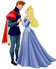 1000 images about princess aurora prince phillip on 1000 images about disney sleeping beauty aurora