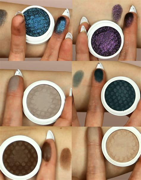 color pop makeup color pop makeup makeup vidalondon