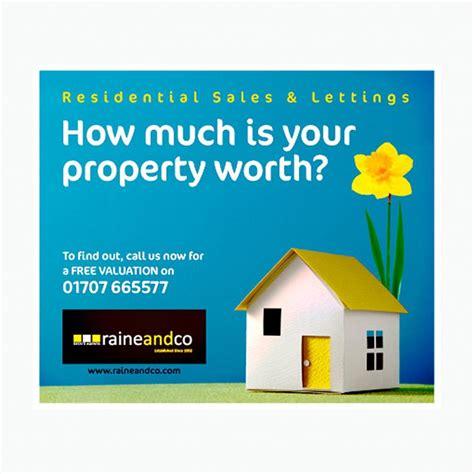 leaflet design for estate agents 61 best images about estate agents seasonal leaflet design