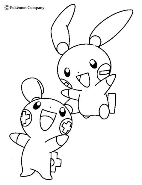pokemon z coloring pages pokemon z colouring pages coloring home