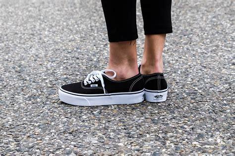 Sepatu Vans Authentic Port Royale Green Vans Skool Vans Collab vans authentic platform black vnoa3av8blk