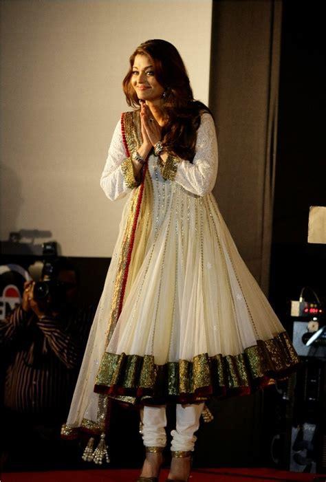 India Dressanarkali Dressdress anarkali suit indian see indian do