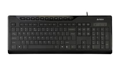Keyboard Keyboard Multimedia Murago Mk 800 mouses and keyboards