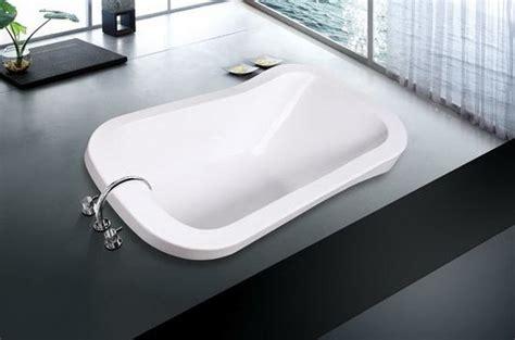 extra deep bathtubs extra deep soft bathtub 67 inch 1700 mm
