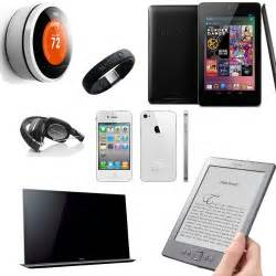 gadgets for cool yet affordable gadgets for men electronic gadget