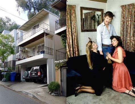 House Plans Oregon murders wonderland and hollywood on pinterest