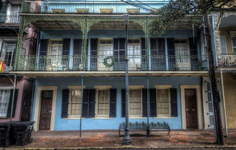 buy house new orleans new orleans haunted house 28 images haunted new orleans haunted houses buy a