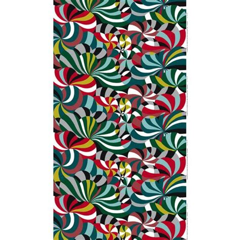 marimekko upholstery fabric sale 17 best images about modern design on pinterest retro