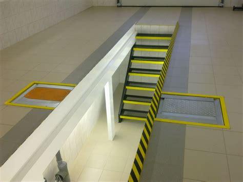 Floor Planning Software Free Download energotest hu inspection test lanes passenger car and