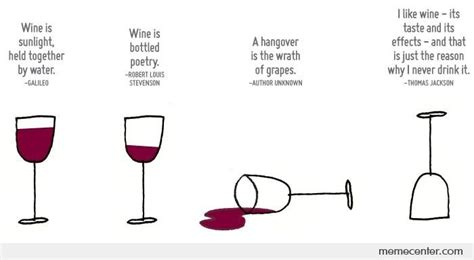 wine birthday meme funny quotes about drinking wine image quotes at relatably com