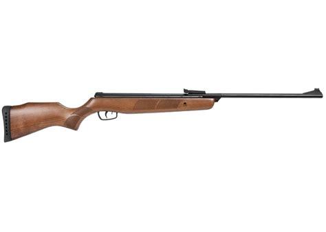 Bsa Meteorz bsa meteor mk7 air rifle airgun depot