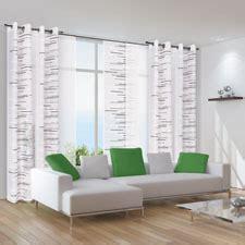 moderne vorhange 2017 gerster hochwertige gardinen direkt vom hersteller