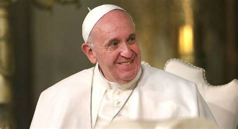filme schauen pope francis a man of his word pope francis a man of his word film reviews films