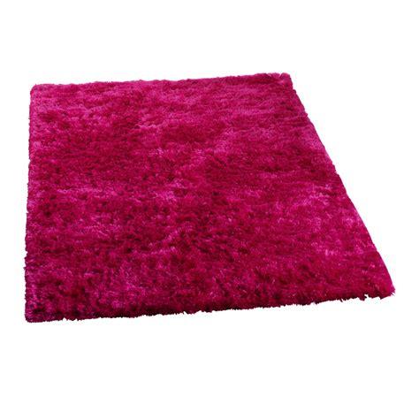 shimmer rugs shimmer rug pink matalan direct
