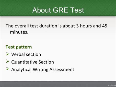 pattern verbal sentence gre test gre exam graduate record examination gre
