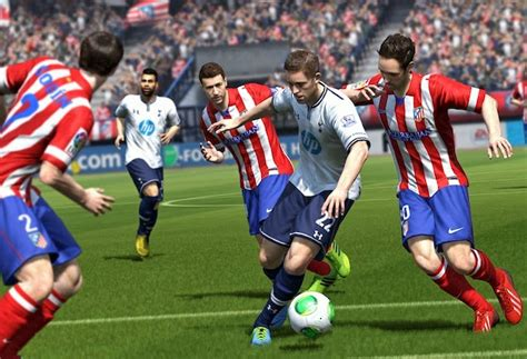 fifa 14 full version game for pc free download fifa 14 game free download full version for pc